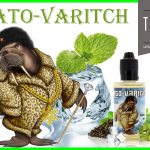 Ato-Varitch by Fuu
