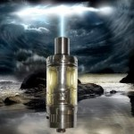 Billow V2 RTA par Ehpro