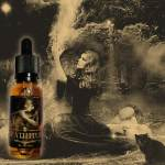 Death Pixie par Le French Liquide