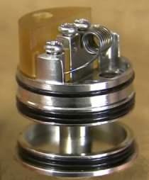 Haze RDA tank SC montage3