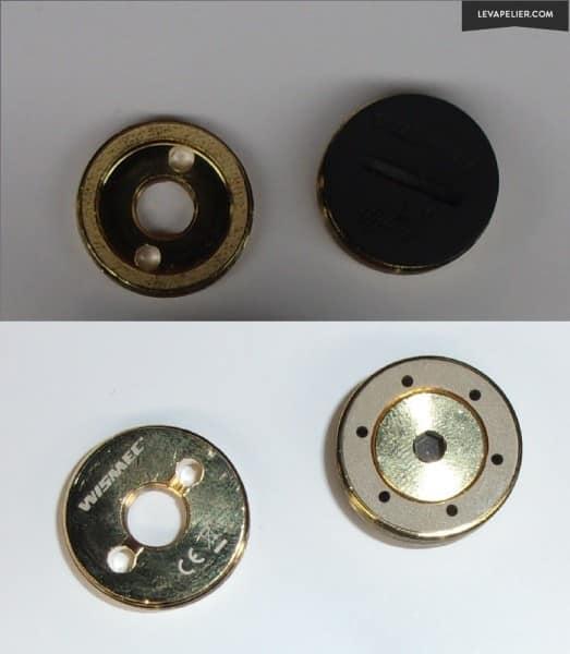 Noisy_connecteur-switch