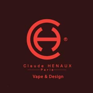 Claude Henaux-logo
