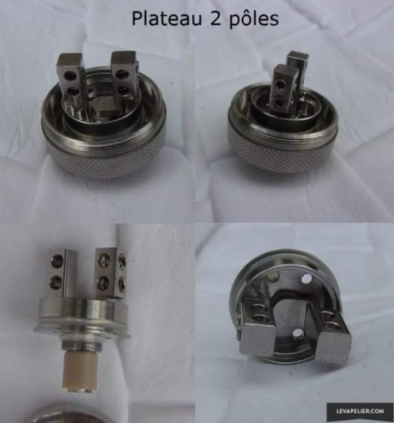 aroma_plateau2poles