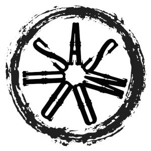asMOD us logo 1