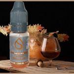 Tabac Regular par Savourea