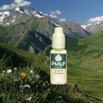 Verbena delle Alpi di PULP