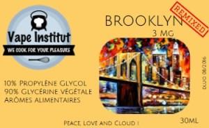 Image Brooklyn