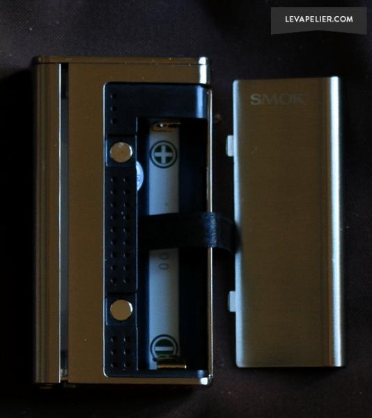 X Cube Mini-deksel