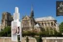 Notre Dame (assortiment La Parisienne) van JWELL