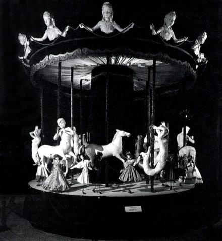 le-carrousel-de-joan-rebull-1945-2