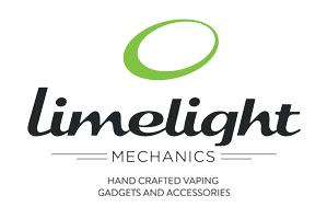 Limelght logo