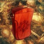 Bolo box par Artisan Mods