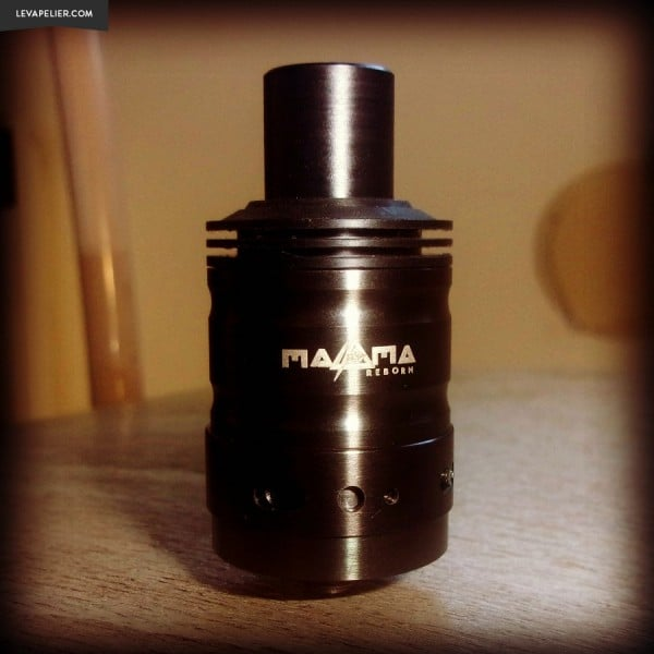 magma_ato1