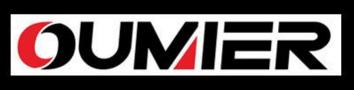 Logo Oumier