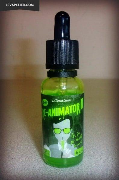 reanimator2_flacon