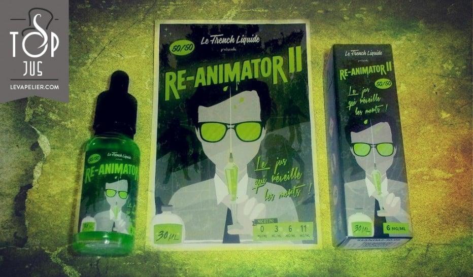 reanimator2_presentation