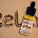 Relax (Premium-assortiment) van Eliquid France