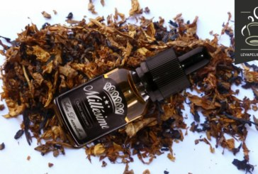 Tobacco of Excellence by Vintage