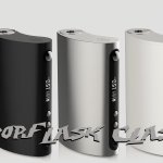 Vaporflask Classic par Vape Forward