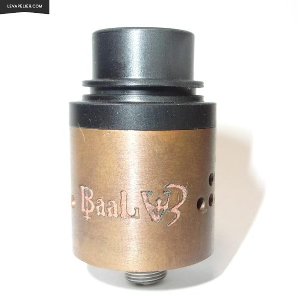 baalV3_dripper2