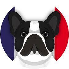 Doggis juice par Les bons Aromes [VapeMotion]