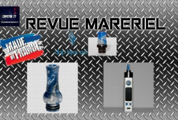 Drip Tip! di Drip Tips Art [VapeMotion]