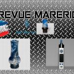 Drip Tip ! par Drip Tips Art [VapeMotion]