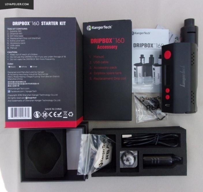 A-dripbox_packaging
