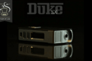 Duke Sx di Vicious Ant