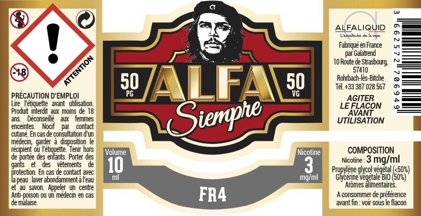 התווית-alfasiempre-20160225_fr_4-03mg