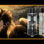 Griffin by Geek Vape [VapeMotion]