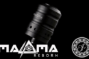 Magma reborn by Paradigm [VapeMotion]