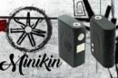 Minikin van Asmodus [VapeMotion]