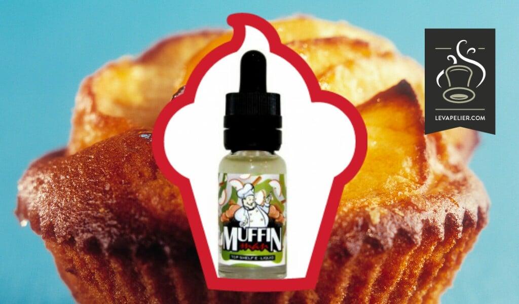 Muffin Man par One Hit Wonder