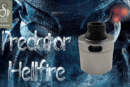 Predator by Hellfiremods Attysmith