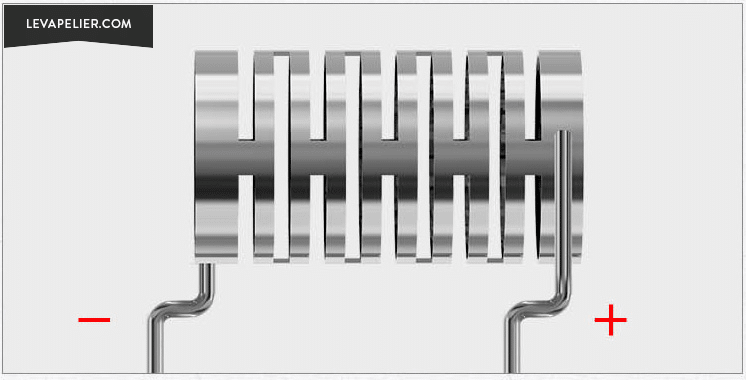 Teorema-Atomizer_09