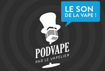 The Vapevent vs. War Vapexpo. Quanto costa un salone?