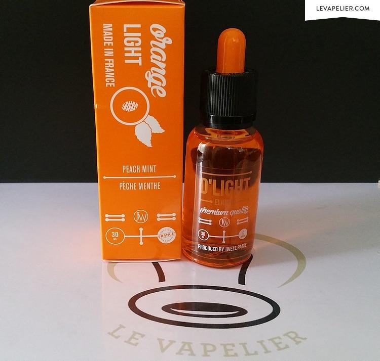 Orange light_Dlight_JWell_1