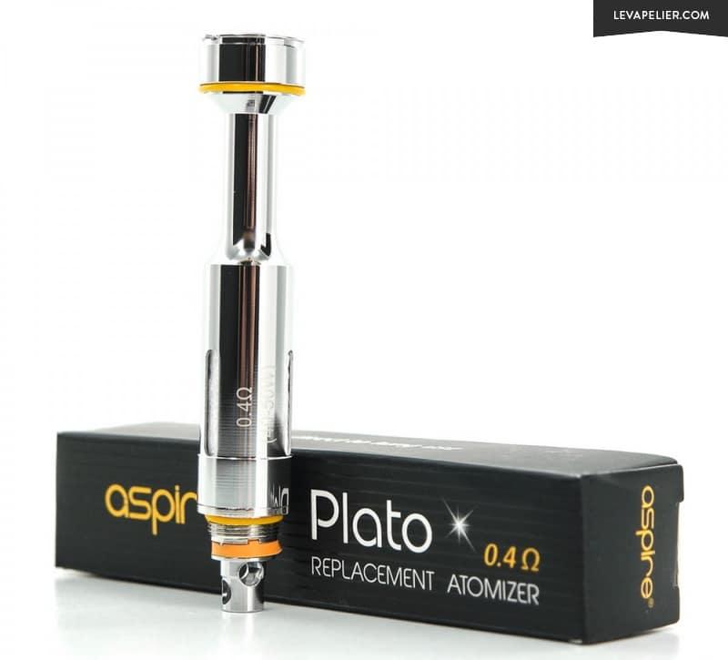 Plato_Aspire_9