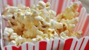 popcorn-live wallpaper-1-7-s-307x512