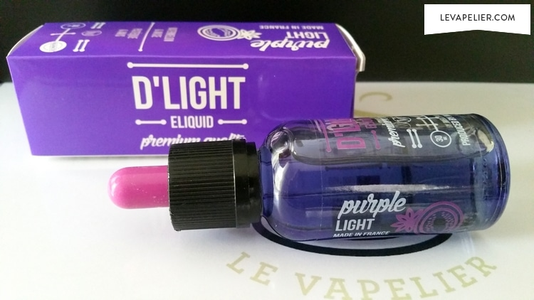 Purple light_Dlight_JWell_2