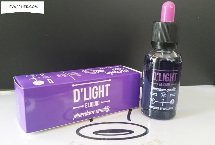 Purple light_Dlight_JWell_3