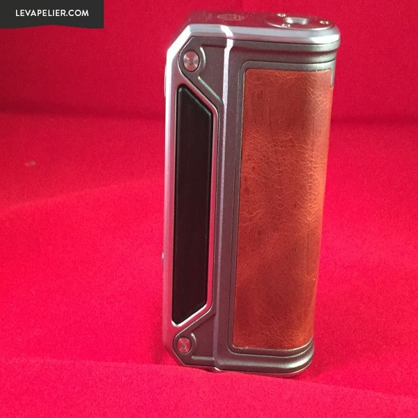 Therion DNA75 8