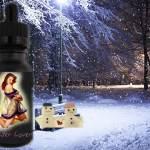 Winter Lover (Pin-up range) di Bio Concept