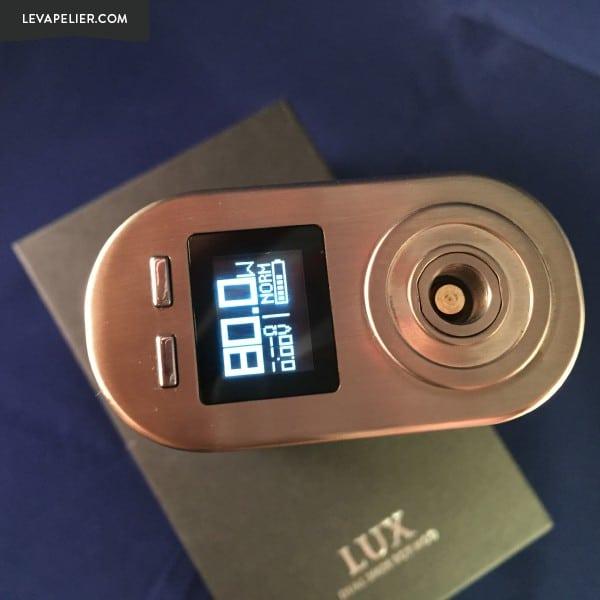 lux-215w-ijoy-5