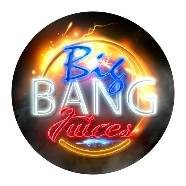 peach_big doo-bang-juices_kapalina_logo