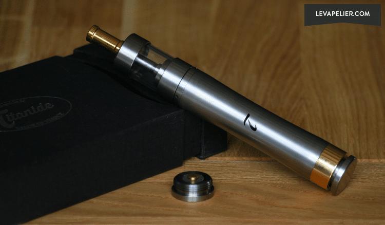 set-upphebe-ibrido-18650