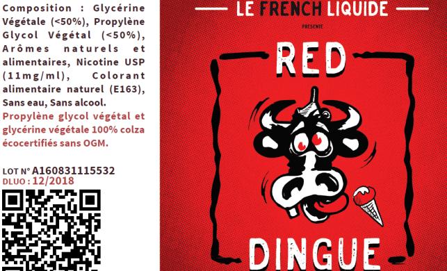 Etiquette_Red_Dingue_complète