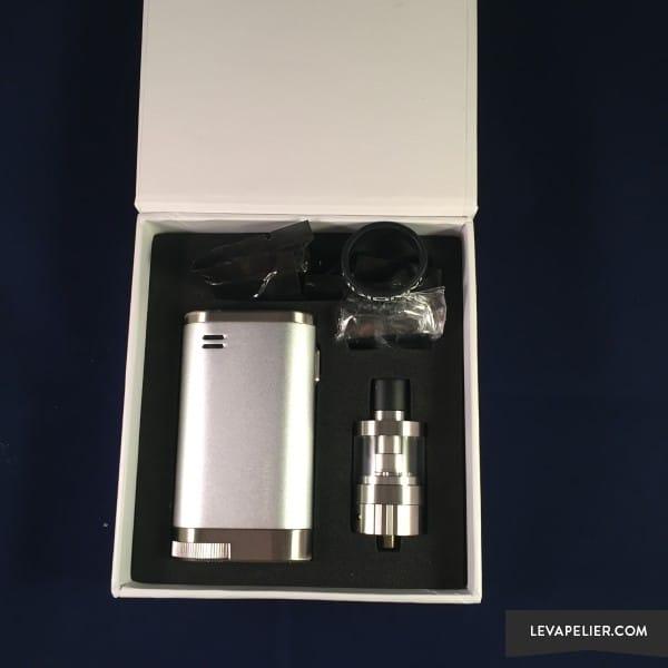 Smartbox Innokin 2