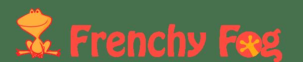 titre-frenchy-fog_cs4_gre